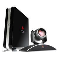 東莞視頻會議 Polycom HDX 6000