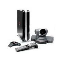 寶利通視頻會議 Polycom HDX 8000