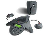 寶利通會議電話 SoundStation VTX 1000