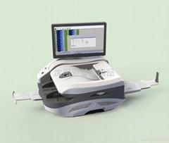 HPX301F智能網評一體機