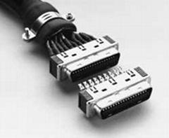 3M连接器