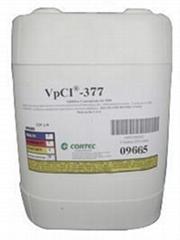豐安電子代理CORTEC VPCI-377水基防鏽液