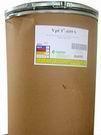 供应CORTEC VPCI-609气相防锈粉 原装现货