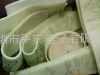 供應CORTEC VPCI-137氣相防鏽棉 原裝現貨