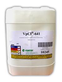 深圳市丰安电子有限公司代理CORTEC VPCI-641水基防锈液 1