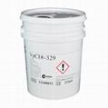 供應CORTEC VPCI-329氣相防鏽油 原裝現貨 1