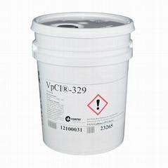 供應CORTEC VPCI-329氣相防鏽油 原裝現貨