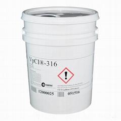 供應CORTEC VPCI-316銅用防鏽液 原裝現貨