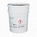供应CORTEC M-529防锈油 原装现货 1
