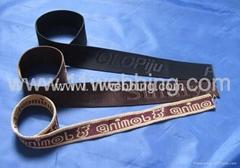 Webbing (bag strap),jacquard webbing,Nylon webbing