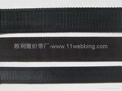 Bag Accessories Webbing Sling