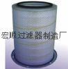 康明斯FF5327空气滤芯