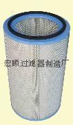 大宇200-5濾芯日立卡特濾芯