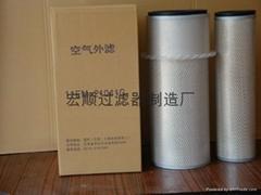 現代濾芯11S1-20120/1