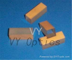 Optical Lithium Niobate(