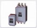 GEHR5系列数显式智能型电机