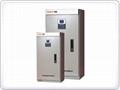 GEHRZ6系列汉显式智能型电