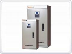 GEHRZ6系列漢顯式智能型電機軟起動箱(櫃)
