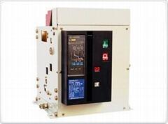 KCW2 series universal circuit breaker