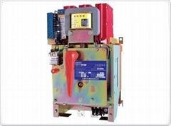 DW15 Circuit Breaker
