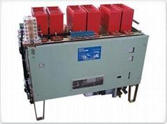 DW15 universal Circuit Breaker
