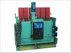 DW17 circuit breaker