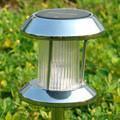 不鏽鋼燈飾配件加工 5