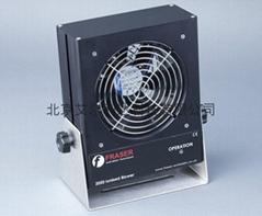 英國 FRASER2050離子風扇