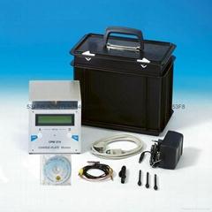 KLEINWACHTER CPM374充電板監測儀