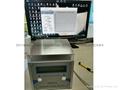 KLEINWACHTER CPM374充電板監測儀 2