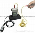 EFM022CPS離子風機檢測儀 3