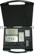 EFM022CPS离子风机检测仪