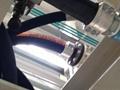 SUNFLEX for TBM rubber hose 3