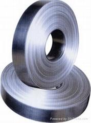 日本進口301不鏽鋼發條料