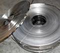 日本進口301不鏽鋼發條料 5