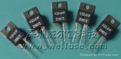 供应KSD-01F保护开关KSD-01F温控器KSD-01F