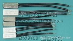 供應KSD9700溫控器