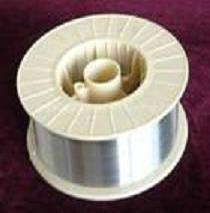 纳米陶瓷耐磨药芯焊丝