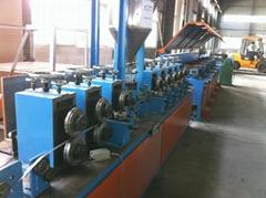南通不鏽鋼藥芯焊絲生產線報價