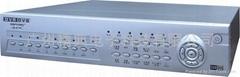供應廣州帕特羅嵌入式網絡硬盤錄像機