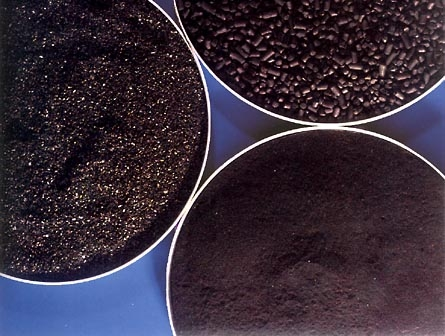 Xinsen Activated Carbon