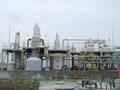 甲苯溶劑回收活性炭 3