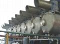 甲苯溶劑回收活性炭 4