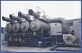 甲苯溶剂回收活性炭 5
