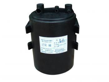 汽油回收活性炭 3
