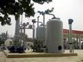 汽油回收活性炭 5