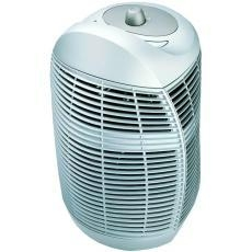 空氣淨化器濾網活性炭 4