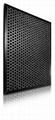 空氣淨化器濾網活性炭 5