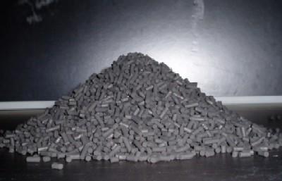 糖用脱色活性炭 1