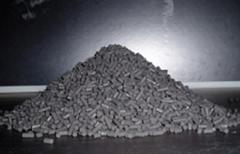 糖用脱色活性炭